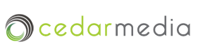 Cedar Media   Interactive Agency for Digital Marketing